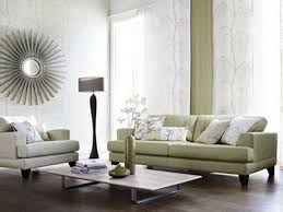 Modern Living Room Curtains Ideas Curtains For Living Room Window