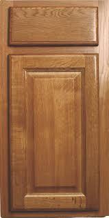 Refinish Oak Kitchen Cabinets by Kitchen Oak Kitchen Cabinets And 38 Oak Kitchen Cabinets