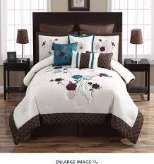 Zen Bedding Sets 21 Best Zen My Bedroom Images On Pinterest 3 4 Beds Bed In A