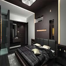 latest interior design of bedroom astonishing trends inspiring