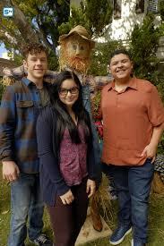 photos modern family season 8 promotional episode photos