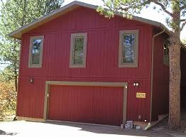Find A Wood Stain That Lasts Consumer Reports by Exterior Wood Stain Choosing The Best For Your Project
