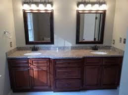 Duck Bathroom Decor Bathrooms Design Extra Wide Shower Curtain Bear Bathroom Decor