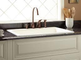 kitchen refinish kitchen sink and 44 refinish kitchen sink