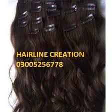 hair extensions online hair pieces wigs hair extensions 03005256778 lahore