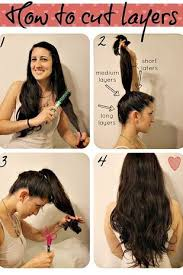 ponytail haircut technique 27 tips and tricks to get the perfect ponytail ponytail perfect
