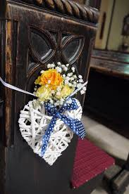 ya ya creationsaisle decorations 64 best aisle runners and chair pew decor images on