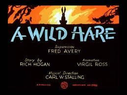 wild hare looney tunes wiki fandom powered wikia