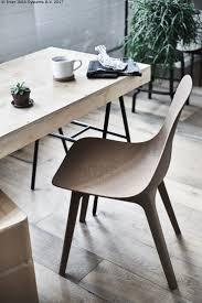 Wohnzimmertisch K N 36 Besten Blagovaonica Bilder Auf Pinterest Ikea Rund Ums Haus