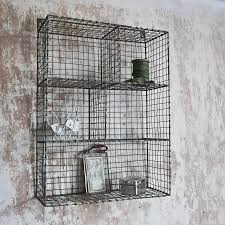 Metal Wire Storage Shelves Shelves Wire
