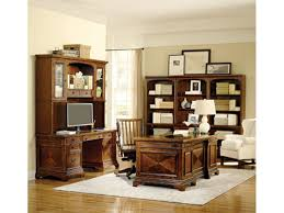 Kitchen Cabinets Rockford Il Furniture Gustafson Furniture For Inspiring Cool Home Furniture