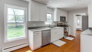 best value on kitchen cabinets get the best value from cabinets cabinetera waldorf