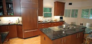dreadful design of kitchen cabinets frames only chicago endearing