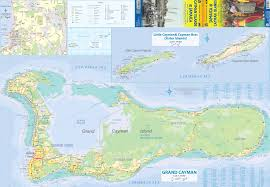Georgetown Map Maps For Travel City Maps Road Maps Guides Globes Topographic
