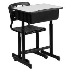 Childrens Desk And Stool Kids U0027 Desks U0026 Study Tables Shop The Best Deals For Dec 2017