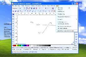 acd chemsketch 14 0 download free chemsk exe