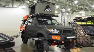 uaz interior uaz patriot pickup black camper offroad tuning exterior