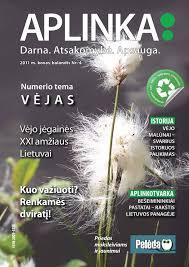 lexus rx 400h kuro sanaudos aplinka 2011 kovas balandis nr 4 by vilija noreikiene issuu
