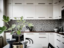Kitchen Splash Guard Ideas Best 25 Moroccan Tile Backsplash Ideas On Pinterest