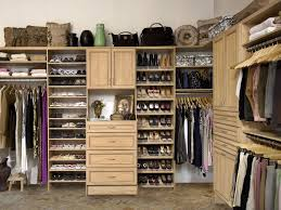 home office closet organizer office 44 furniture inspiration classy double door home office