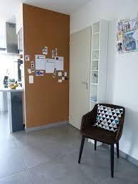 decoration de bureau fresh mur de liege decoration interieure casa