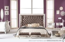 Purple Bedroom Color Ideas Decorating Ideas  Beautiful Main - Aubergine bedroom ideas