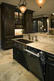 oakville kitchen designers 2015 kitchen design trends top 10 fresh kitchen design trends for 2015 quartz countertops