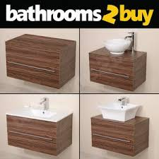Vanity Units And Basins 10 Best Basins Images On Pinterest Basins Basin Sink And