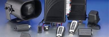 vehicle security progressive audio southern oregon medford