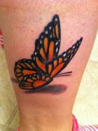 15 best tattoos images on ideas inspiration