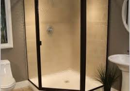 Shower Doors Sacramento Frameless Shower Doors Sacramento Awesome Seamless Showers