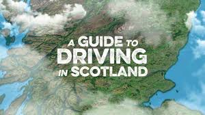 peugeot open europe leasing driving in scotland visit scotland driveaway holidays youtube