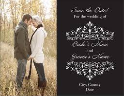vistaprint wedding invitations diy inspiration your own wedding invitations