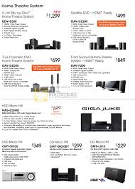 sony wireless home theater sony home theatre blu ray bdv dav micro hifi nas dvd cmt cd comex