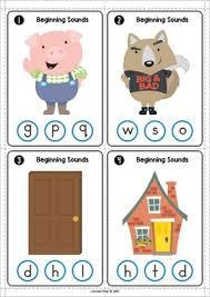 pigs literacy centers lavinia pop tpt