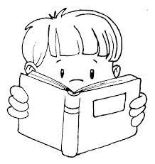 Black Kid Writing Meme - black kid coloring black kids coloring book free printable