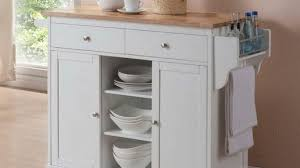 stand alone kitchen furniture furniture white wooden kitchen pantry cabinet with sliding