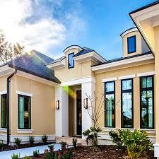 JM Designer Properties Custom Home Builders New Construction - Lifestyle designer homes