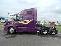 18 wheeler volvo trucks for sale heavy duty truck sales used truck sales big truck sales