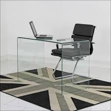 Small White Bedroom Desk Bedroom Small Black Corner Desk Small White Desks Small Desk