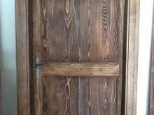 maniglie porte antiche porte antiche arredamento mobili e accessori per la casa