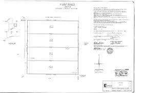 Map Of Durango Colorado by Durango Co Real Estate 157 Fantango Road Plat Map Buy Durango