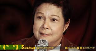 Nora Aunor Memes - the top 10 best blogs on wendell ramos
