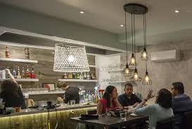 mimico u0027s tich modern indian cuisine appeals to eyes and taste buds