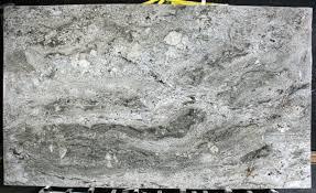 stone design stone design granite smokey mountain