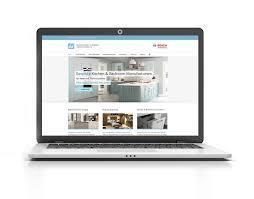 web design and graphic design design portfolio examples for kent