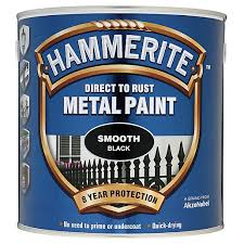 metal paint paint wickes co uk