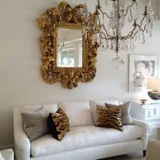 chic houston boutique shabby slips shabby boutique and living