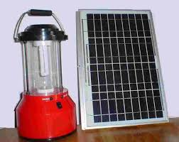 best solar flood light best solar flood lights home depot motion lights commercial grade