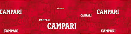campari art rba design